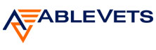 AbleVets