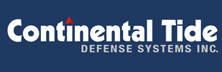 Continental Tide Defense Systems