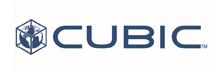 Cubic Mission Solutions