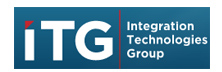 Integration Technologies Group, Inc.