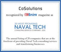 CoSolutions, Inc